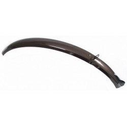 Electric Green 14 Inch 23,5...