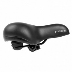 Spiegel Kinder Winnie The Pooh