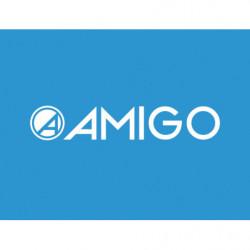 batterijen AAA LongLife...