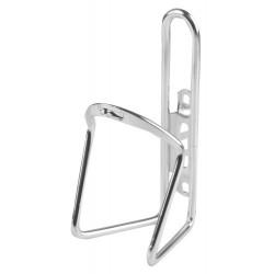 bidon transparant 700 ml blauw