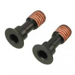 buitenband rolstoel Is302...