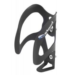 Batterij achterlicht LED rood