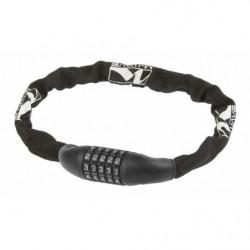 Koplamp Retro LED Zwart...