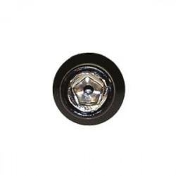 Kabelhoedje 4,3 mm PVC...