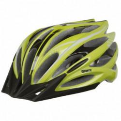 Lak Paars 8212 100 ml