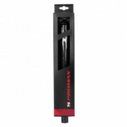 Freewheel 19T 555019 1/2 X...