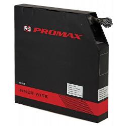 hangslot discus 90 x 11 mm...