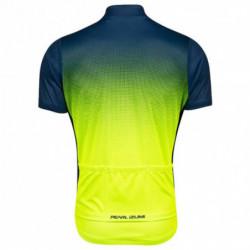 bagagedragerkussen zebra 32...