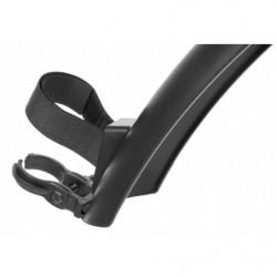 Spaakbeschermer 130 mm