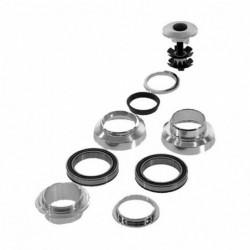 frametas 061 1,2 L zwart