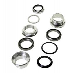 Kettingspanner Set 65 mm...