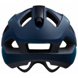 fietsmandje Toy Story 4...