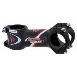 fietshandschoenen rood maat...