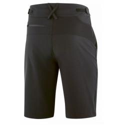 adapter 17287 Bearing Kit...