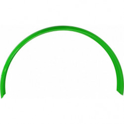 tandemstang 25,4 - 31,8 mm...