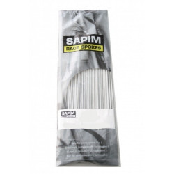 Ratelsleutel Kop 3/8 6mm
