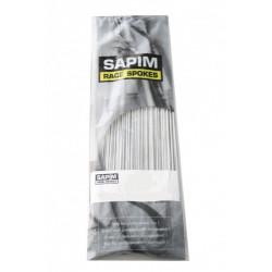 Trapas JIS 123 / 30 mm