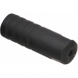 bagagerek Mini Grid stuur...