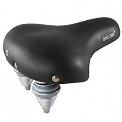 adapter acculader...