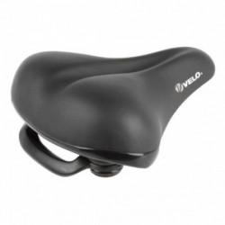Zadelbuisruimer 25.4mm