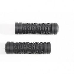 Zadelbuisruimer 27.2mm