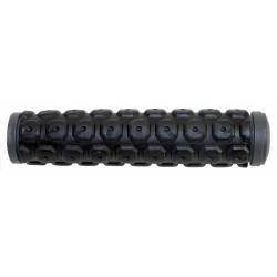Zadelbuisruimer 30.2mm