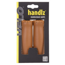 Spaaksleutel SW 3,2 mm Rood