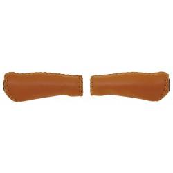 Spaaksleutel SW 3,4 mm Zwart
