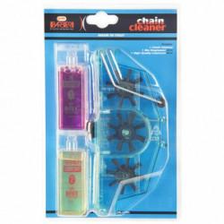 BMX Pads Set Rood