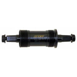 achterlicht no.8 rood