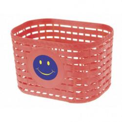 Isolatie Tape Zwart 10 MTR