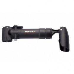 Bloemenstreng Flower...