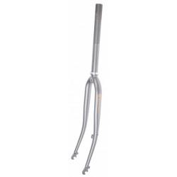 Xoo Large Wheeled stuntstep...