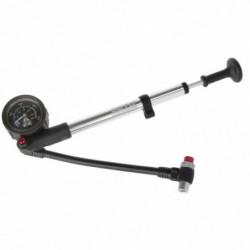 5x1 Spray 500ml