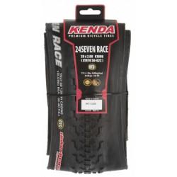 Instant Polish Wax Spray 500ml