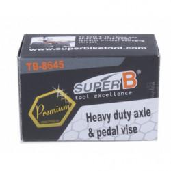 Cylicon Spray 500ml