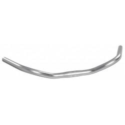 kettingslot 4 x 900 mm geel