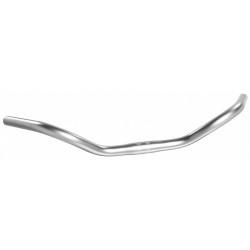 kettingslot 4 x 900 mm blauw