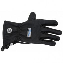 veiligheidsvlag geel 20 cm