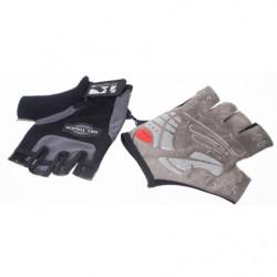 Fietsspiegel Spy Maxi zwart...