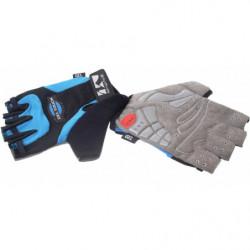Spiegel Spy Mini