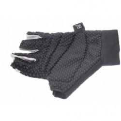 Kabelslot 650 x 15 mm zwart