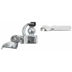 Spaak Reflector 60 mm