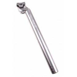 sport- en fietsbril met...