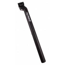 ABC Letter Q