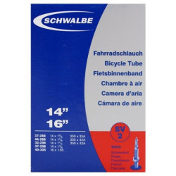 Urban Rider step Junior...
