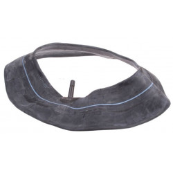 Scooter T5 step Junior...