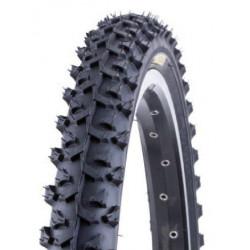 Ring- en Steeksleutel 10mm