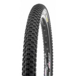 Ring- en Steeksleutel 16mm