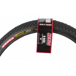 Ring- en Steeksleutel 17mm